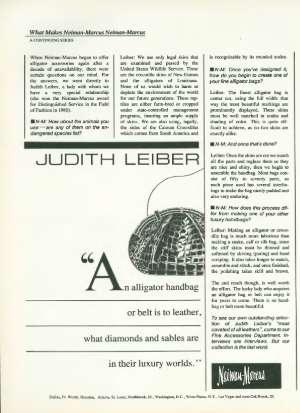 June 29, 1981 P. 25