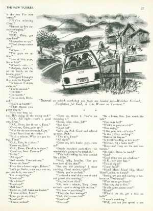 June 29, 1981 P. 26