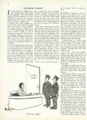 June 29, 1981 P. 30