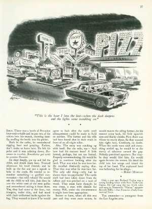 June 29, 1981 P. 36