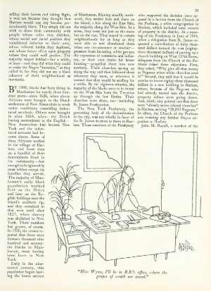 June 29, 1981 P. 38