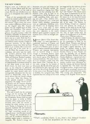 June 29, 1981 P. 70