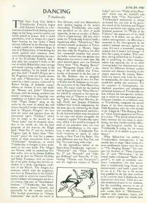 June 29, 1981 P. 74