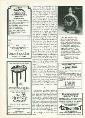 June 29, 1981 P. 79