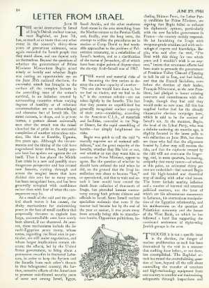 June 29, 1981 P. 84