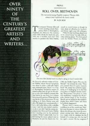 October 26, 1998 P. 110