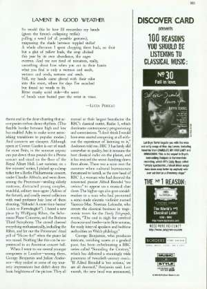 October 26, 1998 P. 123