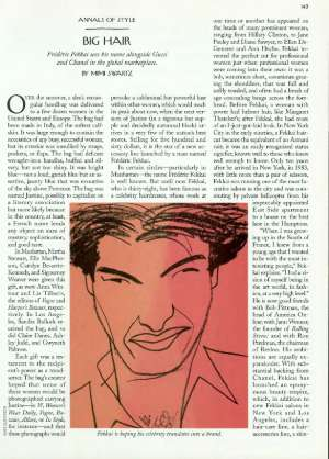 October 26, 1998 P. 143