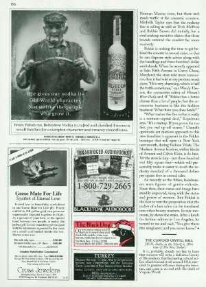 October 26, 1998 P. 156