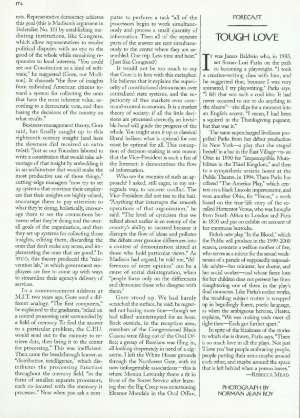 October 26, 1998 P. 174
