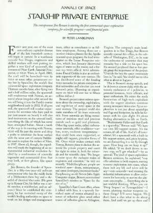 October 26, 1998 P. 178