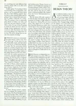 October 26, 1998 P. 182