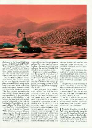 October 26, 1998 P. 208
