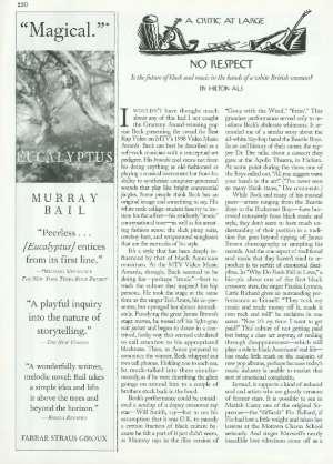 October 26, 1998 P. 230