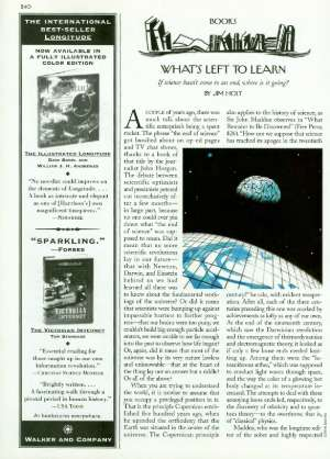 October 26, 1998 P. 240