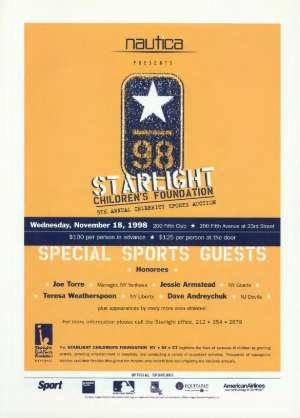 October 26, 1998 P. 253