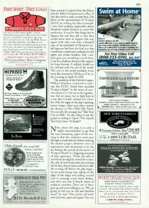 October 26, 1998 P. 254