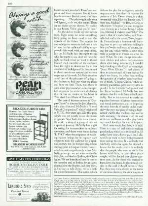 October 26, 1998 P. 257