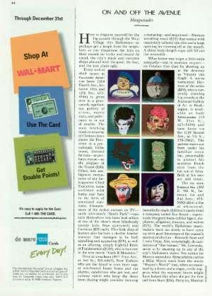 October 26, 1998 P. 44