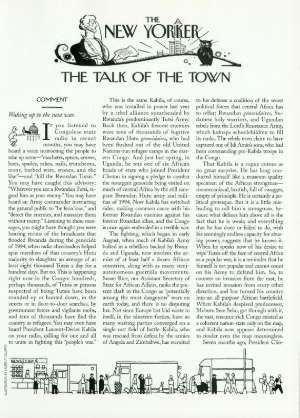 October 26, 1998 P. 51