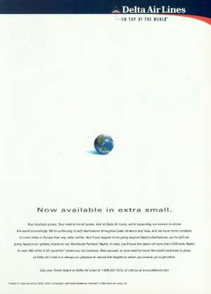 October 26, 1998 P. 52