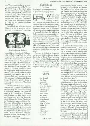 October 26, 1998 P. 54