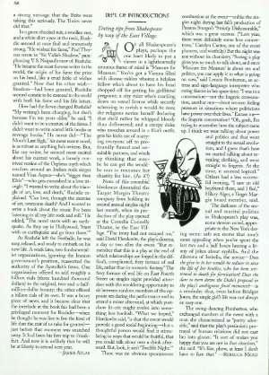 October 26, 1998 P. 58