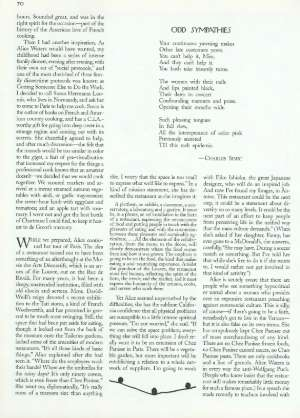 October 26, 1998 P. 70