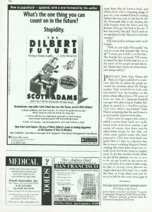 October 26, 1998 P. 76