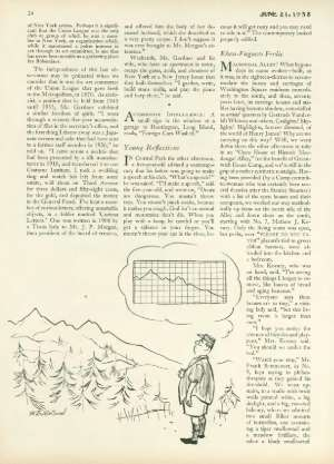June 21, 1958 P. 25