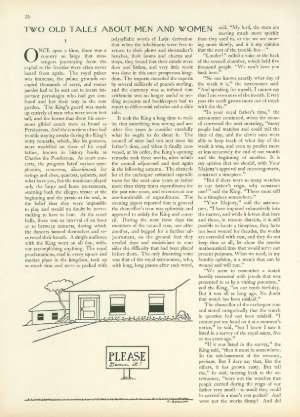 June 21, 1958 P. 26