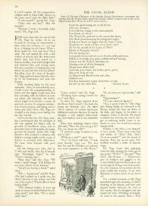 June 21, 1958 P. 34
