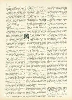 June 21, 1958 P. 39