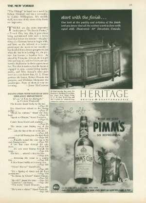 June 21, 1958 P. 68