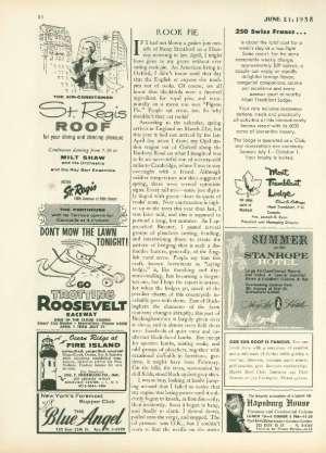 June 21, 1958 P. 80
