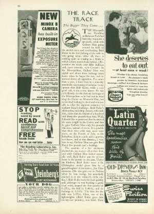 June 21, 1958 P. 86