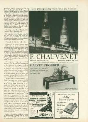June 21, 1958 P. 96