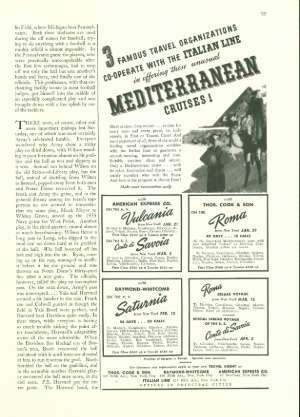 November 20, 1937 P. 98