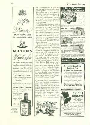November 20, 1937 P. 103