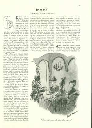 November 20, 1937 P. 115