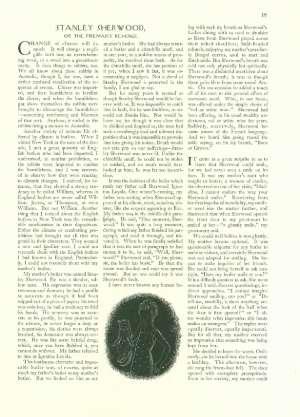 November 20, 1937 P. 19