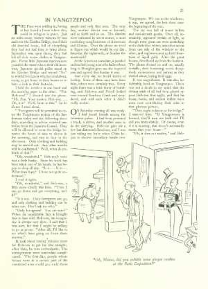 November 20, 1937 P. 20