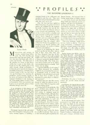 November 20, 1937 P. 24