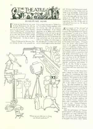 November 20, 1937 P. 30