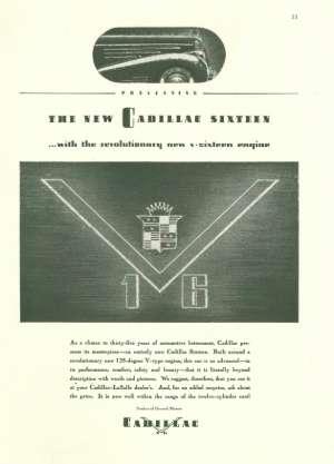 November 20, 1937 P. 32