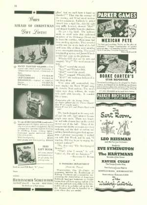 November 20, 1937 P. 59