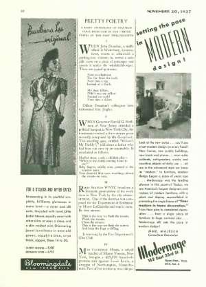 November 20, 1937 P. 80