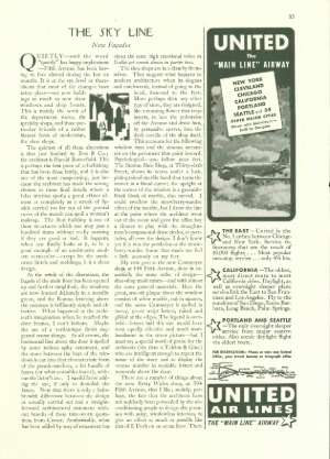 November 20, 1937 P. 85