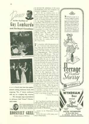 November 20, 1937 P. 89