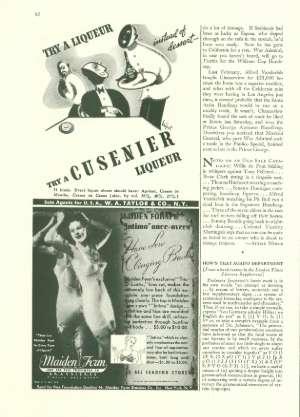 November 20, 1937 P. 93